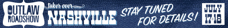 RSL,leaderboard
